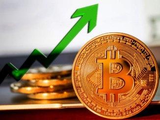 Bitcoin Price Will Set For $12,00 Next Week - Bitcoin (BTC) Price Analysis