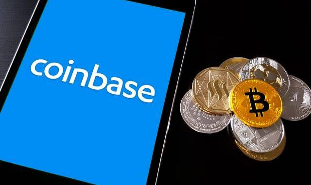 Coinbase Backs $4.3 Million Raise For New Crypto Derivatives Exchange