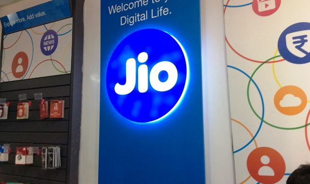 Indian Mobile Network Operator (Reliance Jio) Will Launch One Of The Largest Blockchain Networks In The World Over The Next 12 Months