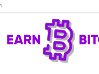 Earn Bitcoin With Moremoney - Claim Free Bitcoin (BTC) Every 30 Minutes