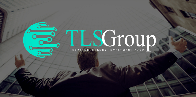 TLS Group Airdrop TLS Token - Get 100 TLS Tokens Free - Worth The $110