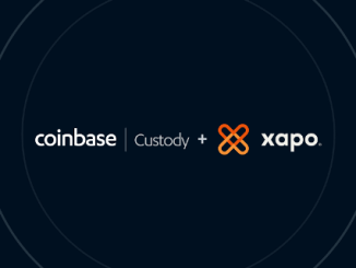Coinbase Custody Acquires Xapo's Institutional Business - Becoming The World's Largest Crypto Custodian
