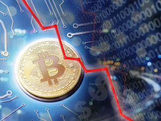 Crypto Analyst Outlines Short Term 'Panic' Level For Bitcoin