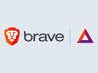 Brave Becomes The Most Downloaded Web Browser In Japan - Earn BAT Token Free By Using Brave Browser