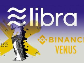Binances Venus Stablecoin Would Be More Government-Friendly Than Facebooks Libra