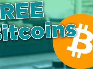 Earn Bitcoin Free With WIZCOIN - Earn Bitcoin (BTC) By Viewing Ads And Completing Surveys