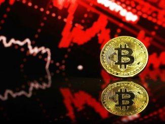 Bitcoin Price Slips Further Below $8k - CME Bitcoin Futures Manipulation Suspected