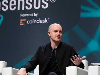 Coinbase May Soon Issue A Proprietary Exchange Token And Launch An Initial Exchange Offering Platform