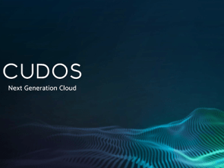 Cudos Airdrop CUDOS Token - Earn $7 Of CUDOS Tokens Free