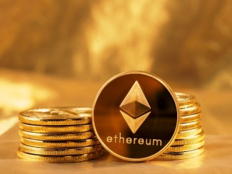 Rising Ethereum Fees - Community Members Call For Gas Limit Increase