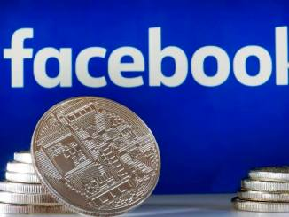 What Is Next For Facebook Cryptocurrency?