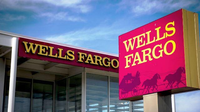 Wells Fargo Is Developing A U.S. Dollar-Linked Stablecoin
