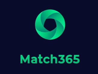 Earn Bitcoin By Predicting Football Matches On Match365 Platform