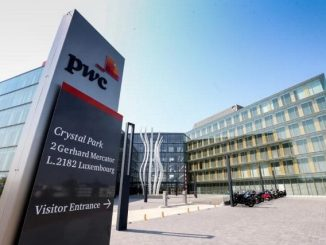 Auditor PwC Luxembourg Office Will Accept Crypto Payments