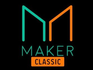 Maker Classic Airdrop MKRC - Claim 125 USD
