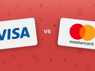 Visa And Mastercard Made Strategic Investments Into Fintech Industry Darling Plaid