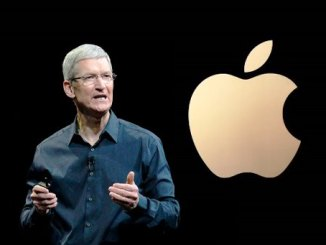 Apple Has No Plans To Launch A Cryptocurrency - Tim Cook Said