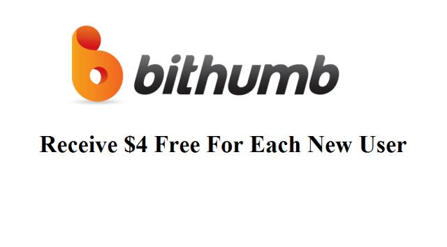 BithumbSG Airdrop TUSD - Earn Free 4 TUSD ~ $4