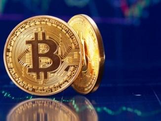 Bitcoin Could Return To $8k As Fails at Key Price Hurdle