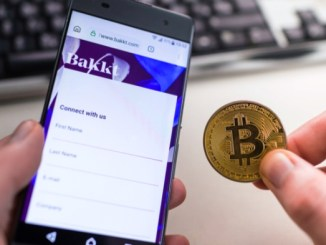 Bakkt Will Launch Bitcoin Options Contract Futures on December 9, 2019