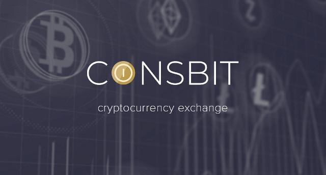 Coinsbit Exchange Airdrop CNB Token - Earn 5,000 CNB Tokens Free