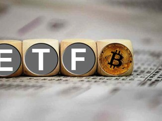 US SEC Has Rejected To List A Bitcoin ETF