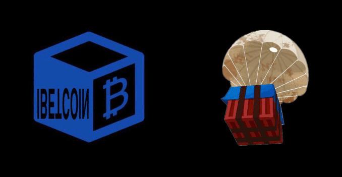 IbetCoin Airdrop IBET Token - Earn Free IBET Token