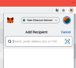 Create MetaMask Wallet - Ethereum And ERC20 Token Wallet - How To Create And Use MetaMask Wallet?