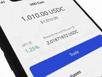 Earn Crypto Rewards On Coinbase Exchange