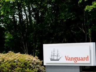 Vanguard Develops Blockchain Trading Platform For $6 Trillion Forex Market