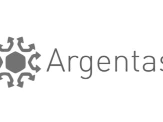 Argentas Airdrop AXU Coin - Receive AXU Coin Free
