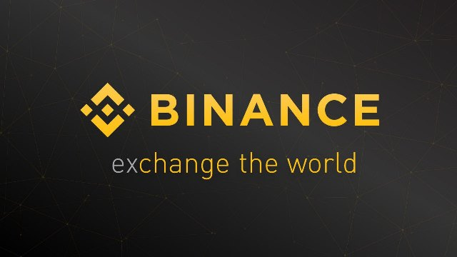 Binance Airdrop BNB For New Users - Receive 1 - 100 BNB Free