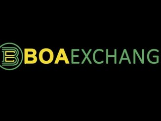 Boa Exchange Airdrop - Receive Token Free