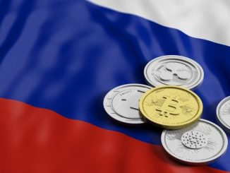 Russia Central Bank Is Considering A New Ban On Bitcoin And Cryptocurrency For Payments