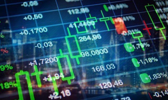 Crypto Markets May Be Has A Bullish Rebound