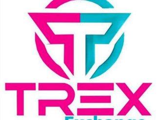 Trex Airdrop TXTE Token - Earn $20 In TXTE Tokens Free