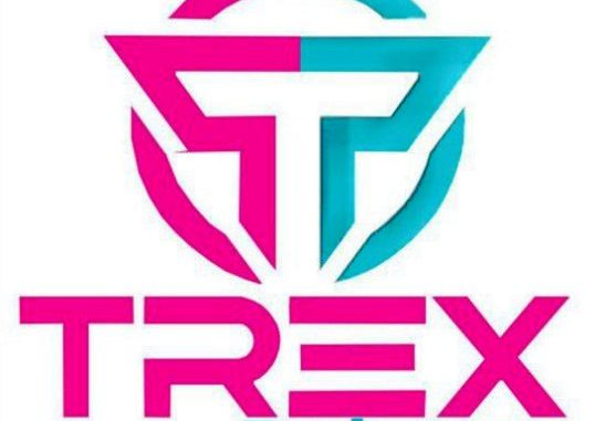 Trex Airdrop TXTE Token - Earn $20 In TXTE Tokens Free