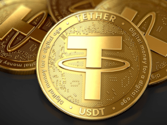 Yellow Tether Airdrop YUSDT Token - Earn $70 Of YUSDT Tokens Free