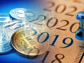 Crypto Industry Most Important Events And Trends In 2019