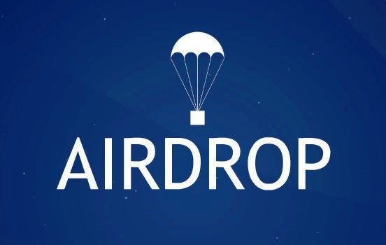 RASU Airdrop - Receive $10 In 500 RASU Tokens Free