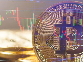Bitcoin Price Is Going Target $8K