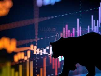 Bears Could Control Bitcoin Price