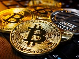 Bittrex Moved 1.18 Million Bitcoin Worth Around $8.9 Billion In One Hour