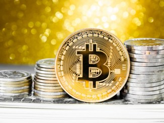 Bitcoin Could Jump 15% To $8.5K Rally From Current Price Levels