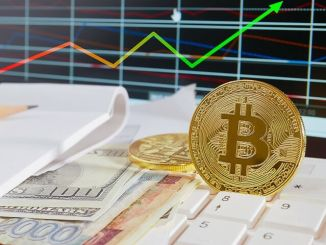 Bitcoin Price Is Struggling To Climb Above The $7.4K Resistance Level