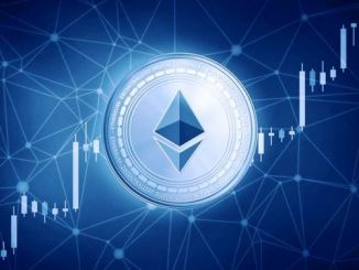 Ethereum Is Approaching $152 And $155 Resistance Levels