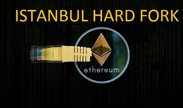 Ethereum Upgrades Istanbul With Six Major Updates
