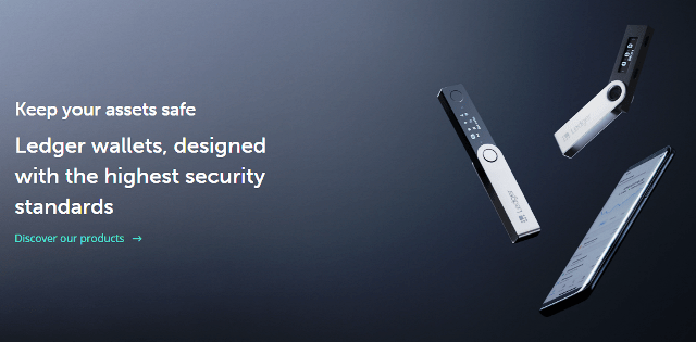 Ledger Hardware Wallet Review - Protect Your Bitcoin And Cryptocurrency (Crypto) Everywhere
