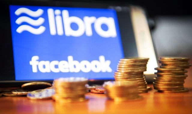 Facebooks Libra Must Follow Strict Financial Rules And Can't Use For Terrorist Financing