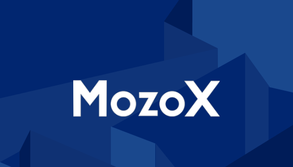 MOZOX Airdrop - Receive 10,000 MOZOX Tokens Free